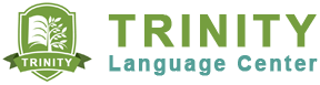 Trinity Language Center