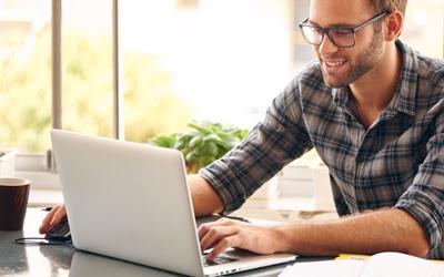 cursuri-engleza-online